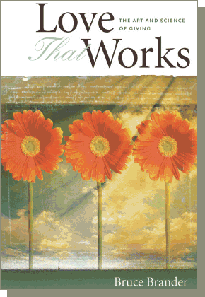 Book: Love That Works