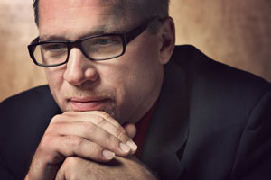 Portrait photo